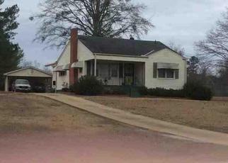 Tuscaloosa Home Foreclosure Listing ID: 1709272