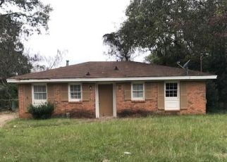 Montgomery Home Foreclosure Listing ID: 1142341