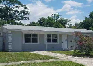 Tampa Home Foreclosure Listing ID: 1182038
