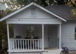 Atlanta Home Foreclosure Listing ID: 1183074