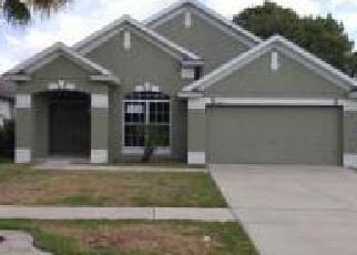 Orlando Home Foreclosure Listing ID: 1378668
