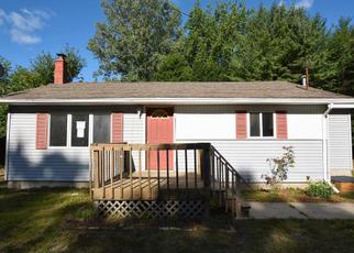 Muskegon Home Foreclosure Listing ID: 1478054