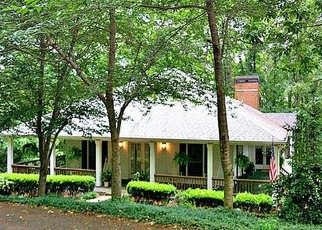 Alpharetta Home Foreclosure Listing ID: 1502275