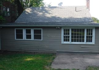 Hartford Home Foreclosure Listing ID: 1504269