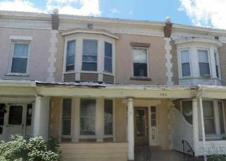 Albany Home Foreclosure Listing ID: 1608574
