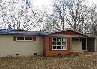 Tuscaloosa Home Foreclosure Listing ID: 1663755