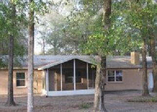 Ocala Home Foreclosure Listing ID: 1755795