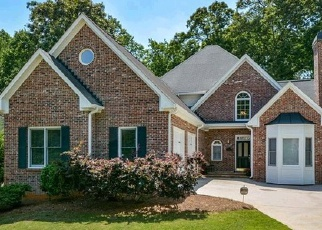 Roswell Home Foreclosure Listing ID: 1773999