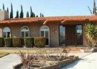 Barstow Home Foreclosure Listing ID: 1791319