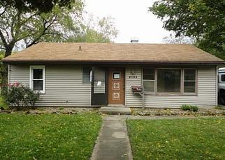 Kalamazoo Home Foreclosure Listing ID: 1947496