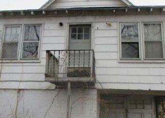 Kansas City Home Foreclosure Listing ID: 1975663