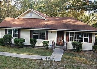 Atlanta Home Foreclosure Listing ID: 2383537