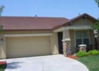 Sacramento Home Foreclosure Listing ID: 2474699