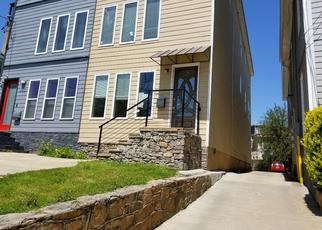 Atlanta Home Foreclosure Listing ID: 2486712