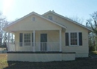 Valley Home Foreclosure Listing ID: 2514174