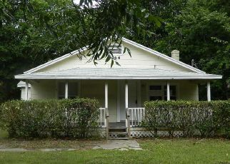 Jacksonville Home Foreclosure Listing ID: 2603970
