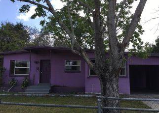 Orlando Home Foreclosure Listing ID: 2756619