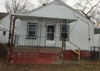 Louisville Home Foreclosure Listing ID: 2827609