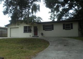 Jacksonville Home Foreclosure Listing ID: 2902962