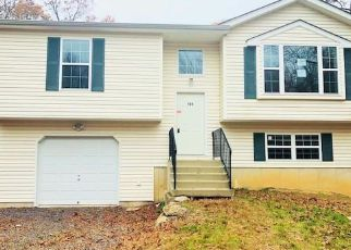 Albrightsville Home Foreclosure Listing ID: 2982662