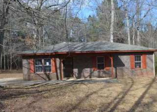 Hogansville Home Foreclosure Listing ID: 3000770
