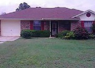 Azle Home Foreclosure Listing ID: 3065831