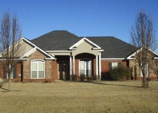 Prattville Home Foreclosure Listing ID: 3069561