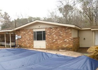 Valley Home Foreclosure Listing ID: 3144418