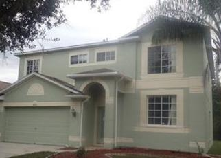 Tampa Home Foreclosure Listing ID: 3189421