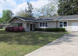 Jacksonville Home Foreclosure Listing ID: 3202252