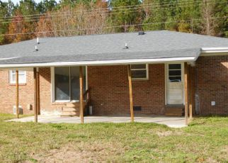 Jacksonville Home Foreclosure Listing ID: 3266296