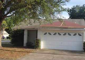 Kissimmee Home Foreclosure Listing ID: 3279835