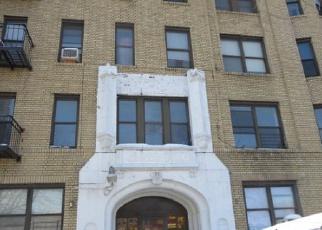 Brooklyn Home Foreclosure Listing ID: 3367926