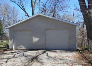Wayne Home Foreclosure Listing ID: 3399994