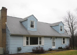 Kalamazoo Home Foreclosure Listing ID: 3474140