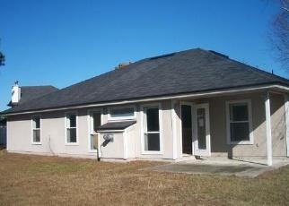 Jacksonville Home Foreclosure Listing ID: 3488942