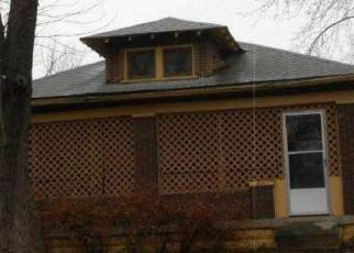 Indianapolis Home Foreclosure Listing ID: 3491403