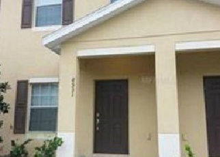 Tampa Home Foreclosure Listing ID: 3535978