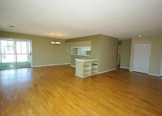 Indianapolis Home Foreclosure Listing ID: 3538223