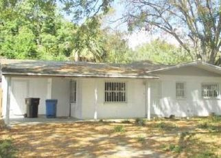 Tampa Home Foreclosure Listing ID: 3557344