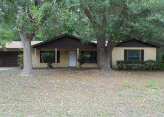 Ocala Home Foreclosure Listing ID: 3561514