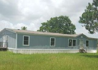 Alvin Home Foreclosure Listing ID: 3565623