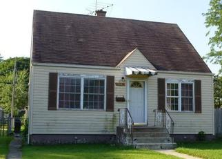 Chicago Home Foreclosure Listing ID: 3574205