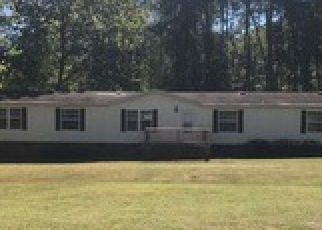 Eden Home Foreclosure Listing ID: 3581956