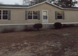 Aiken Home Foreclosure Listing ID: 3597800