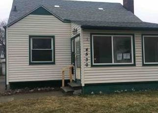 Wayne Home Foreclosure Listing ID: 3604340