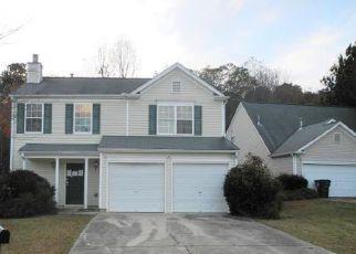 Atlanta Home Foreclosure Listing ID: 3606514