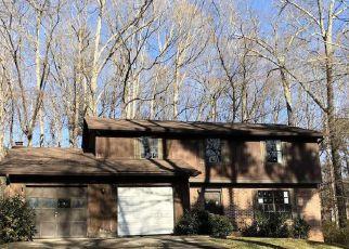 Lithonia Home Foreclosure Listing ID: 3606593