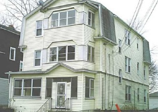 Hartford Home Foreclosure Listing ID: 3607014