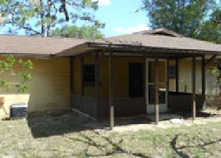 Ocala Home Foreclosure Listing ID: 3611931